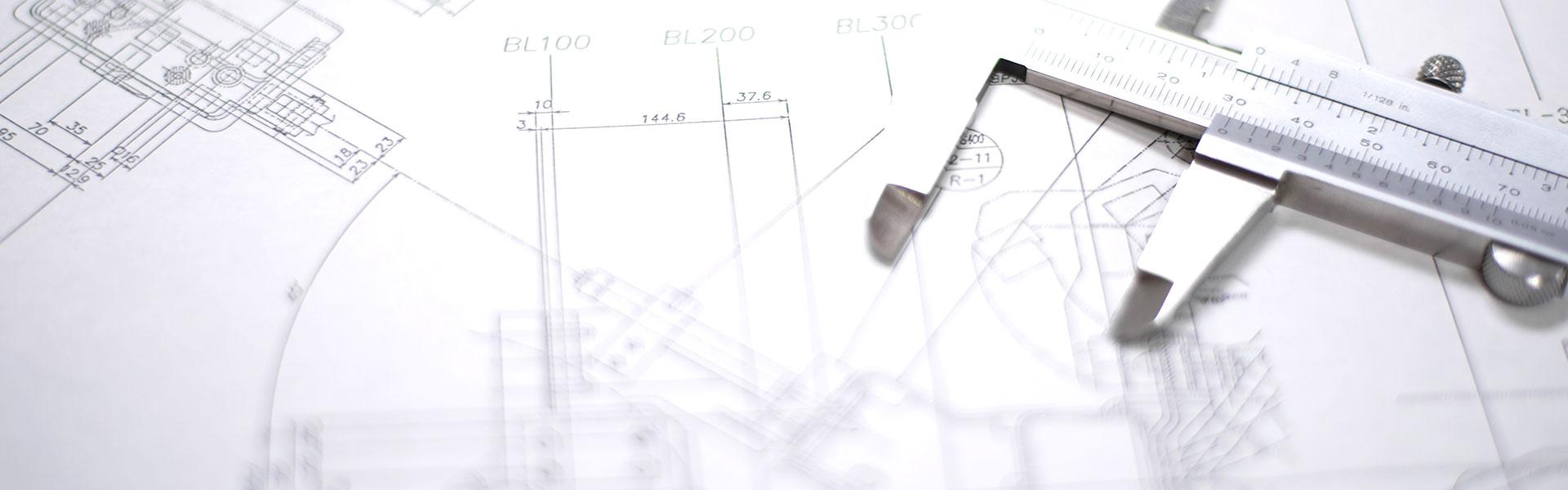 Giàu kinh nghiệm Thiết kế & Lắp đặt Công nghệ CAD/CAM mới nhất