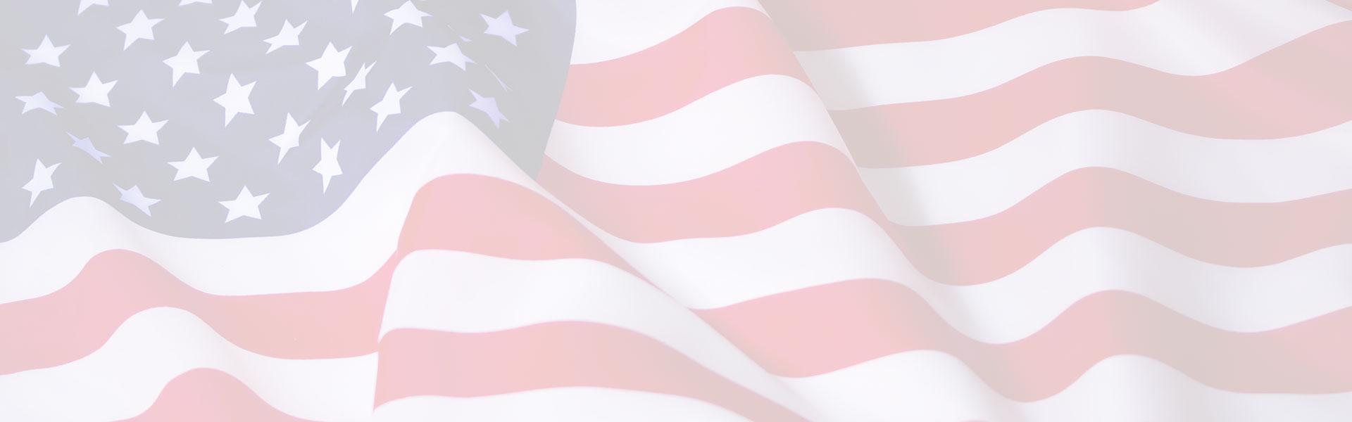 Lõi lọc Carbon Tiêu chuẩn Mỹ