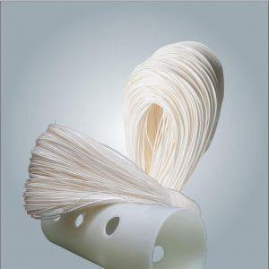 Công nghệ màng lọc sợi rỗng HF